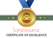 Safarisource