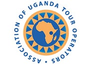 Association of Uganda Tour Operators Logo