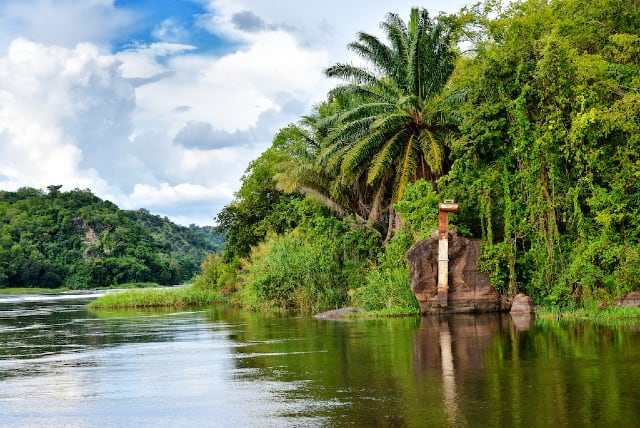 5 Things to do While You Are Around River Nile